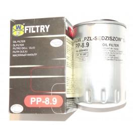 Filtr oleju MF4 URSUS PP - 8.9 Sędziszów