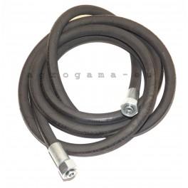 Przewód Wąż hydrauliczny AA 3650
