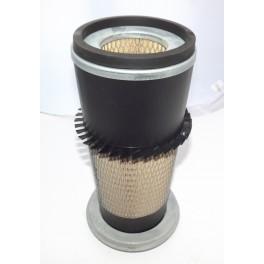 Wkład filtra powietrza 93132E