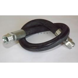 Przewód Wąż hydrauliczny BB1000