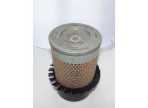Wkład filtra powietrza C 16154 Mann