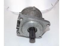Pompa hydrauliczna lewa NSZ50A-3 L MTZ