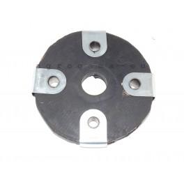 Tarcza sprzęgło elastyczne 6 rozrzutnik obornika
