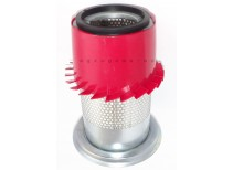 Wkład filtra powietrza ZETOR 7320 7340