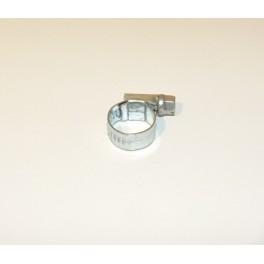 Opaska ślimakowa  10 - 16 mm