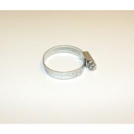 Opaska ślimakowa  25 - 40 mm