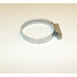 Opaska ślimakowa  32 - 50 mm