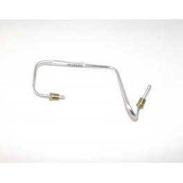 Przewód paliwa filtr - pompa wtryskowa MF3