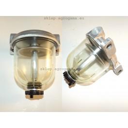 Separator wody z paliwa MF3 MF255 Ursus 3512 C360 3p