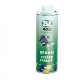 Środek ochrony karoserii 1L baranek biały BOLL
