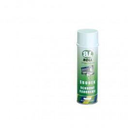 Środek ochrony karoserii spray 500ml baranek biały BOLL