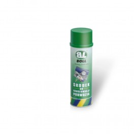 Środek do konserwacji podwozia spray BOLL 500 ml