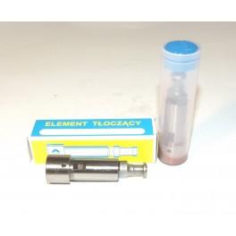 Element tłoczący pompy wtryskowej paliwa 83a C360