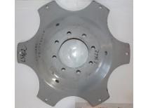 """Tarcza koła gwiazda 28"""" Massey MF 7004068M1"""