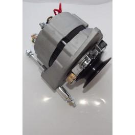Alternator z wbudowanym regulatorem C-360