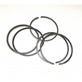 Pierścienie tłokowe NOM T25 Ruski  WLADIMIREC