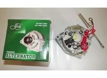 Alternator z wbudowanym regulatorem C-330