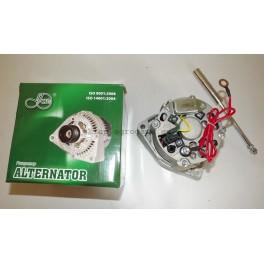 Alternator z wbudowanym regulatorem C-330 C-360 3P