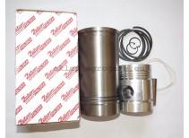 Zestaw Naprawczy Silnika 1 cylinder C-330
