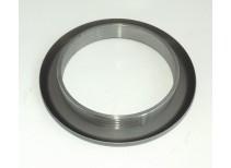 Odrzutnik oleju wału korbowego tył URSUS C360 c4011 46503140