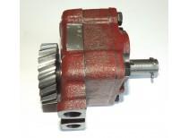 Pompa olejowa oleju silnika Ursus c 360 46607021
