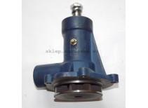 Pompa wody Ursus C 330 42083072
