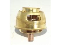 Termostat Ursus C 330 50000820