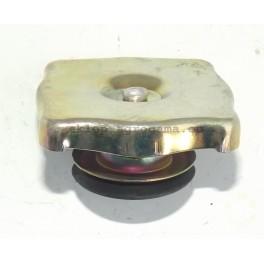 Korek Chłodnicy Fabryczny Ursus C 330 50413611