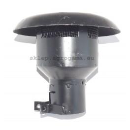 Wstępny Filtr Powietrza ST Ursus C 330 42053020