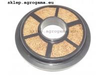Kaseta Sekcja Filtra Powietrza ST Ursus C 330 42053080