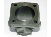Cylinder sprężarki Ursus C 360 50409010