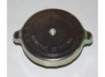 Korek chłodnicy chłodniczy Fabryczny Ursus C 360 50413610