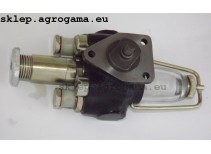 Pompka Pompa Paliwa C-330 V2HFM51A