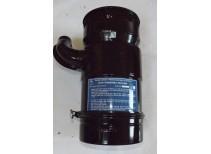 Filtr powietrza kpl Ursus C 360