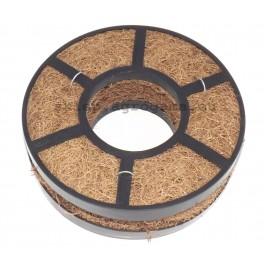 Kaseta wkład filtra powietrza Ursus C 360 46/61-210/0