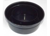 Miska oleju filtra powietrza Ursus C 360 46/61-210/0