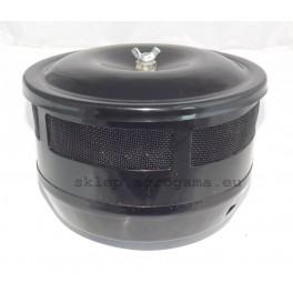 Filtr wstępny filtra powietrza Ursus C 360 46612150