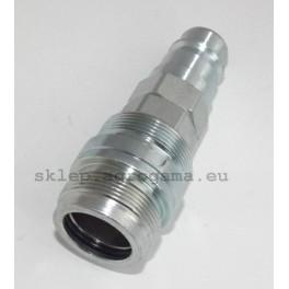 Pompa hydrauliczna podnośnika URSUS C360 HYLMET 46546310