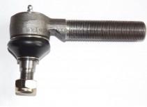 Końcówka gałka kierownicza C360 i 3P C4011 gwint