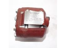 Pompa hydrauliczna podnośnika URSUS C360 WZM  HYLMET 46546310