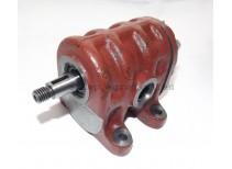 Pompa hydrauliczna podnośnika URSUS C-330 42371292