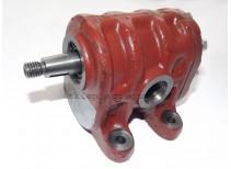 Pompa hydrauliczna podnośnika wzmocniona  URSUS C-330 42371292