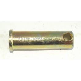 Sworzeń Belki Bocznej URSUS C330 C360 42371450
