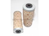 Wkład filtra paliwa T25 ROSJA