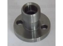 Króciec pompy hydraulicznej T25 WLADIMIREC