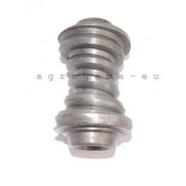 Ślimak kolumny kierowniczej T25 WLADIMIREC T3010011