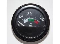 Wskaźnik temperatury oleju T25 WLADIMIREC
