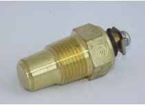 Czujnik temperatury oleju T25 WLADIMIREC